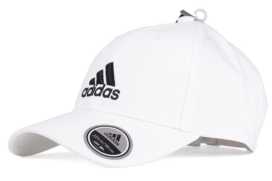 czapka-adidas3