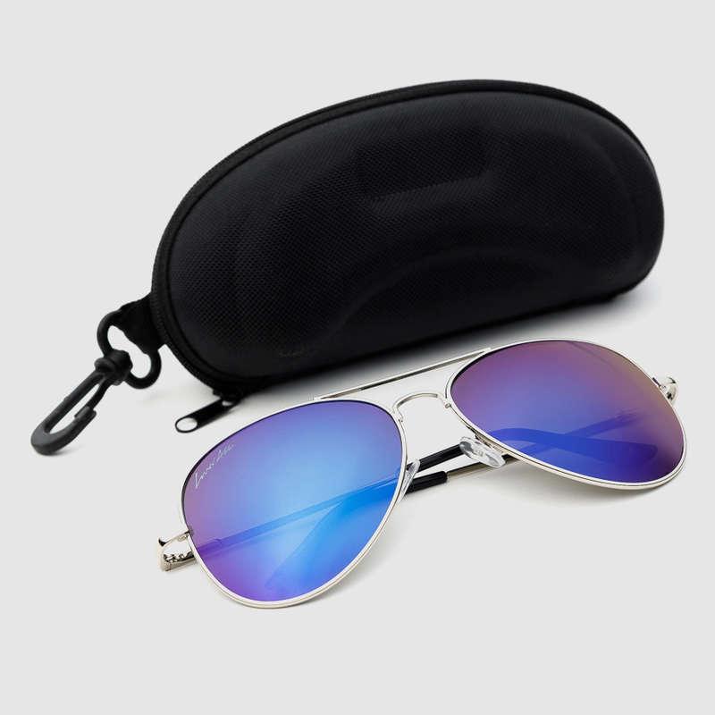 modne okulary na lato